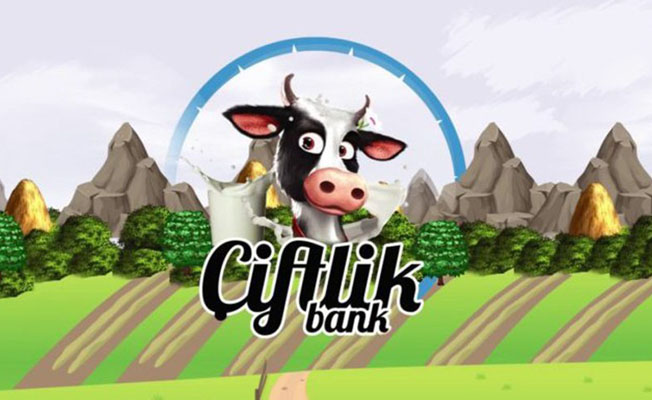 Çiftlikbank ile ilgili sıcak gelişmeler!