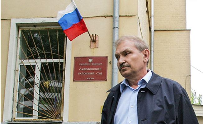 Putin muhalifi isim sürgünde ölü bulundu