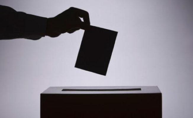 Malatya'da milletvekilliği için yarışacak isimler kimler olacak?