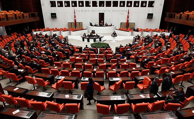 Malatya'nın milletvekili sayısı değişti mi?