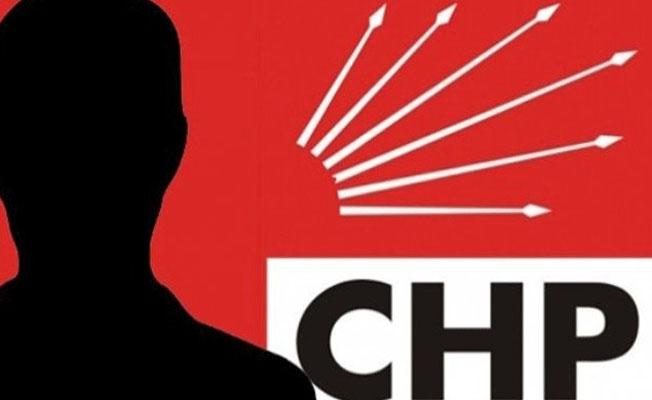 CHP'nin Cumhurbaşkanı adayı İnce mi?