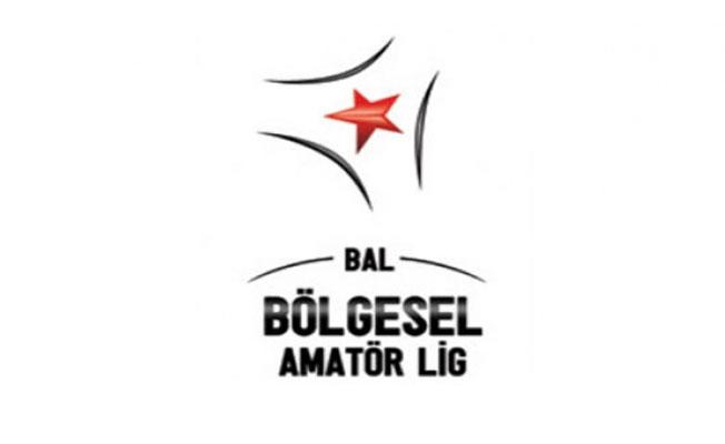 BAL Ligi statüsünde önemli değişiklik