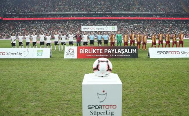 EYMS, İstanbul'dan eli boş dönüyor!