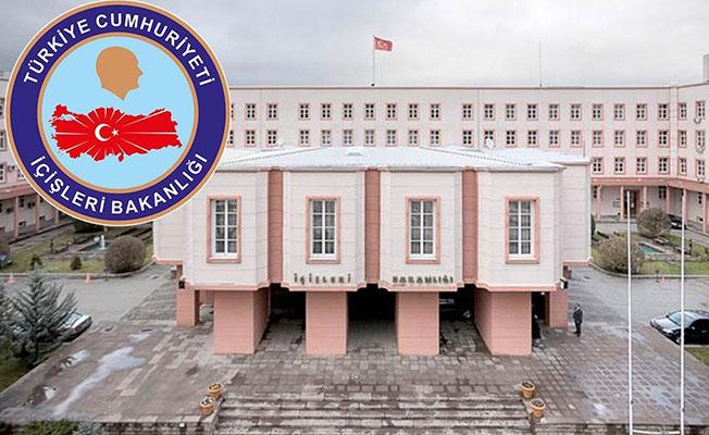 İçişleri Bakanlığı'ndan 81 il valisine talimat! Uymayanlara…