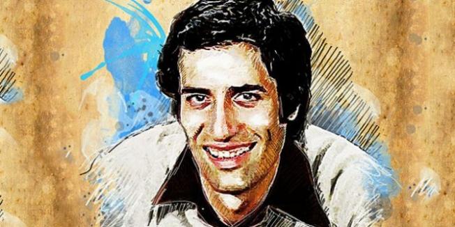 Kemal Sunal ölümünün 19. yılında anıldı