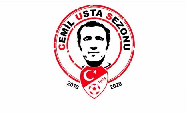 Süper Lig heyecanı 16 Ağustos'ta başlıyor