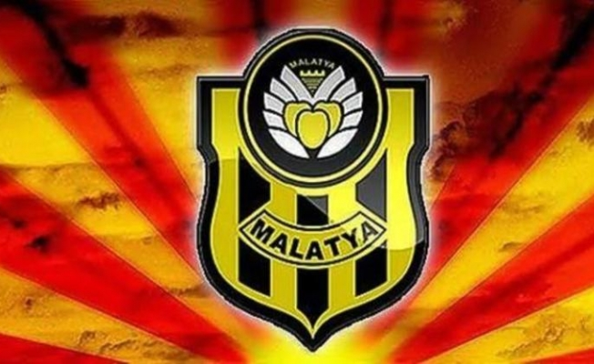 Yeni Malatyaspor'un UEFA'daki rakibi belli oldu