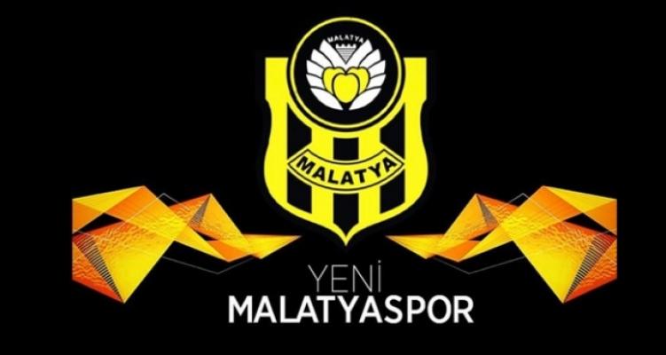 Yeni Malatyaspor üç kulvarda da başarılı olmayı hedefliyor