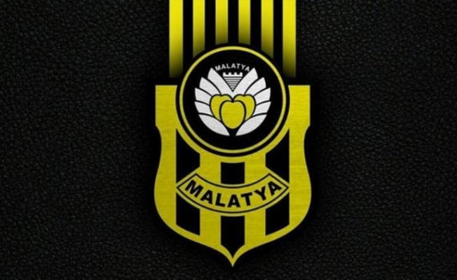 BYMS, ligde evinde Galatasaray'a kaybetmiyor