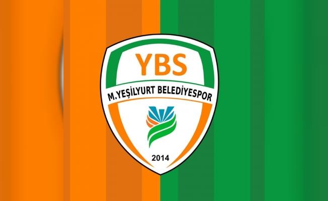 Yeşilyurt Belediyespor, Diyarbekirspor'a konuk olacak