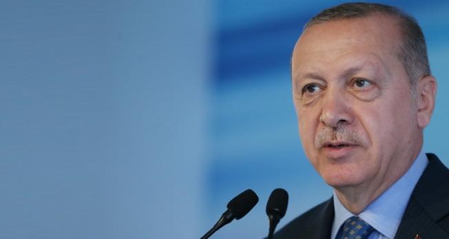 'Barış Pınarı Harekatı kapsamında 109 terörist öldürüldü'