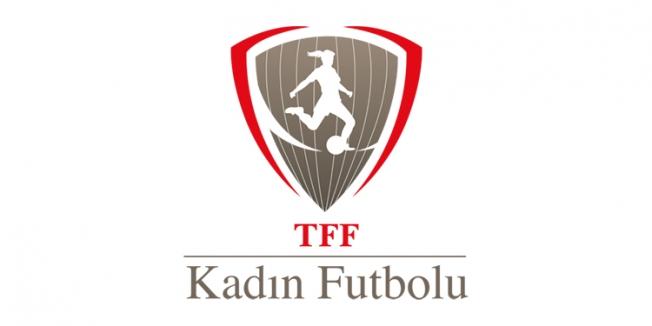Malatya Bayanlar Spor Kulübü 7.Grup'ta mücadele edecek