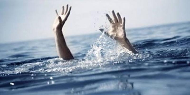 Malatya'da gölete düşen çocuk boğularak can verdi!
