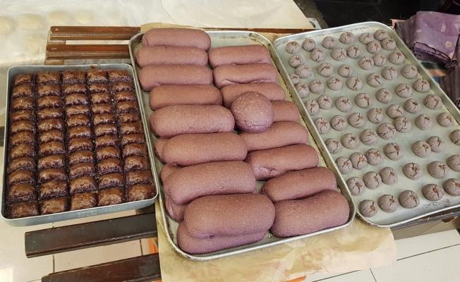 Şeker hastaları dikkat! Malatya'da üretilmeye başladı...