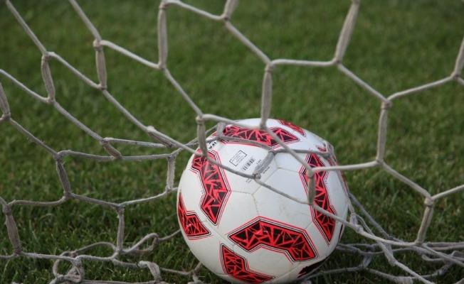 U19 ve U14 Futbol Ligleri'nde sekizinci hafta maçları oynanacak