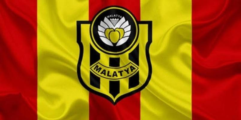 Fenerbahçe maçında gözler o ikilide olacak