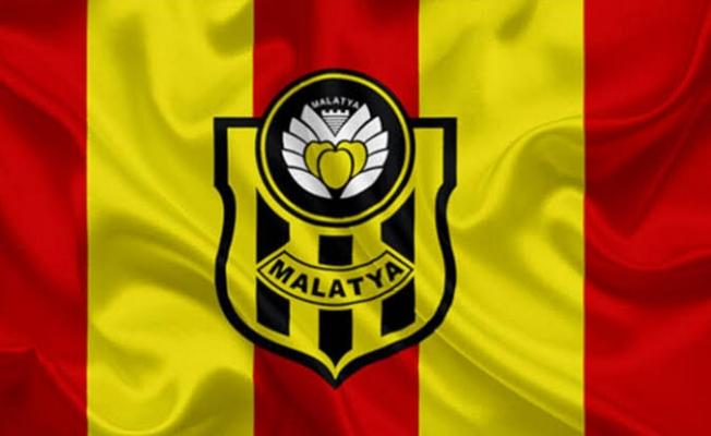 Yeni Malatyaspor, İzmir'de 3 puanı hedefliyor