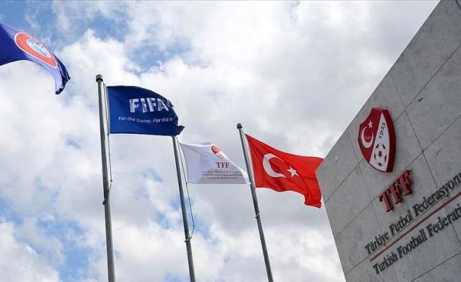 PFDK'dan BtcTürk Yeni Malatyaspor ve Sivasspor'a ceza!