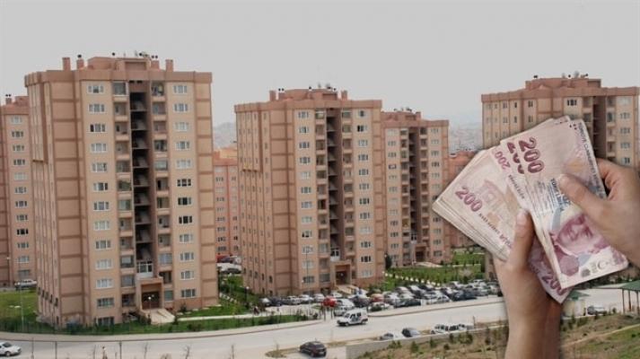 Malatya'da ev almak isteyenlere önemli uyarı: Elinizi çabuk tutun!
