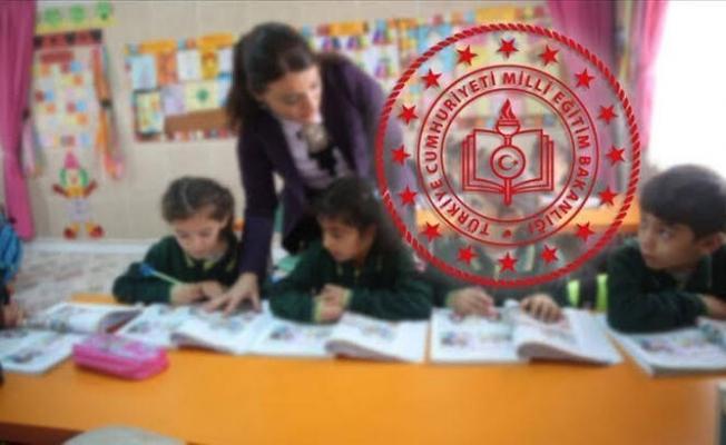 Malatya'nın o ilçelerinde okullar 10 Şubat'ta açılacak!