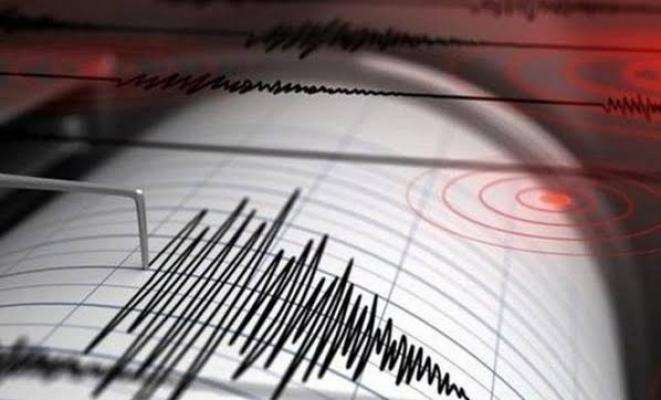 Malatya sallanmaya devam ediyor: 5.1 büyüklüğünde bir deprem daha!