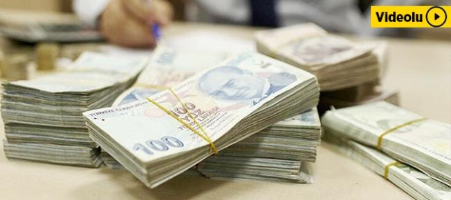 KOBİ'ler 100 bin TL, 1 yıl ödemesiz 24 ay vadeli faizsiz kredi kullanabilecek!