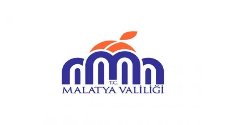 Malatya'da 3 ilçede okullarda ikinci dönem 17 Şubat'a ertelendi!