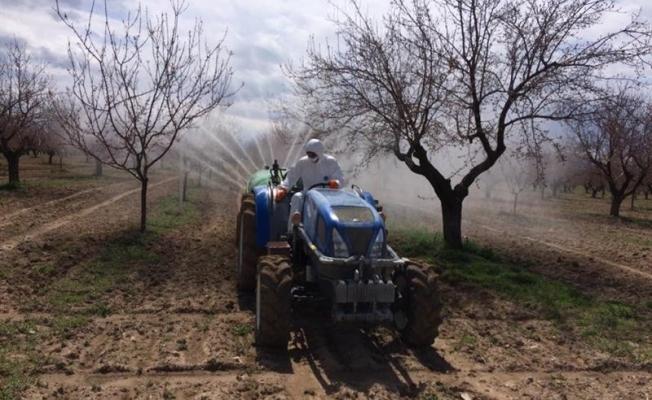 Çiftçi Kayıt Sistemi başvurusu 30 Haziran'da sona erecek