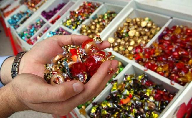Malatya'dan Ramazan Bayramı mesajları...