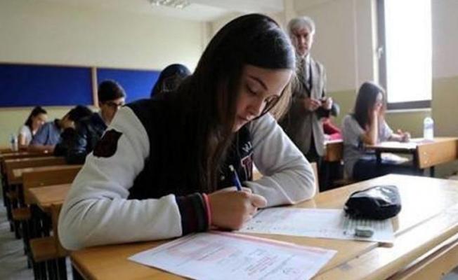 MEB açıkladı! Liselerde sınıf geçme nasıl oacak?