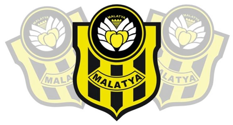 Malatyalılardan Yeni Malatyaspor'a tam destek