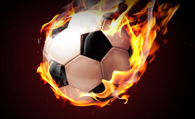 Süper Lig'de küme düşme kaldırıldı! Yeni Malatyaspor Süper lig'e devam edecek!