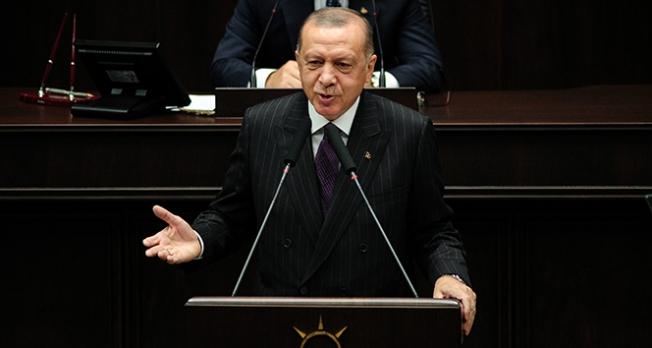 Erdoğan'dan doğalgaz müjdesi! Cumartesi günü yeni rezerv miktarı açıklanacak