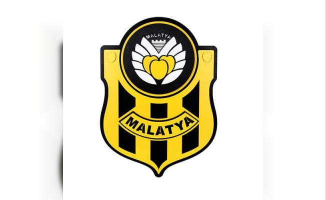 Yeni Malatyaspor'un 5 futbolcusu milli takımlara çağrıldı
