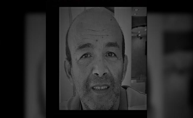 Gazeteci Şenol Yalvaç hayatını kaybetti