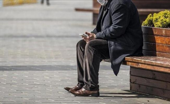 Malatya'da 65 yaş üstü vatandaşlara yeni kısıtlama!