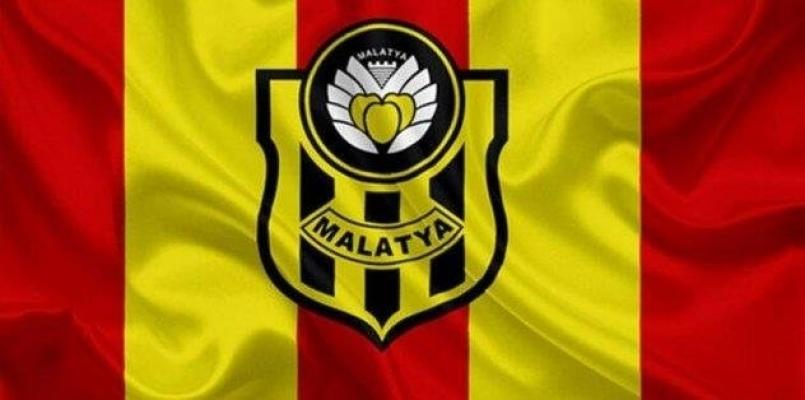 Yeni Malatyaspor'da 3 pozitif vaka daha