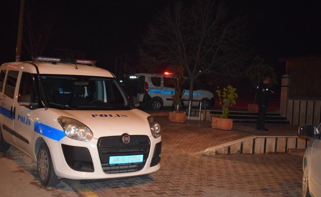 Yetiştirme yurdundaki 8 kız çocuğu sırra kadem bastı! Polis ekipleri sağ salim buldu