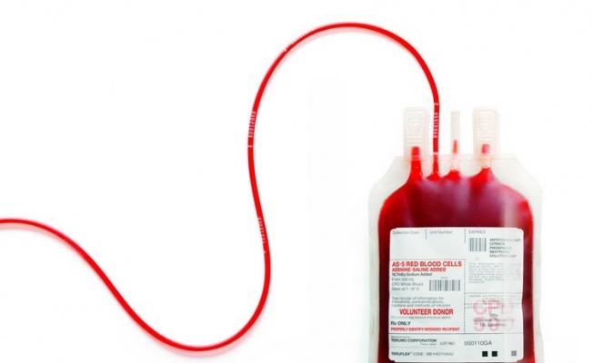 Kan stokları tükeniyor! Soylu'dan 'acil' kan bağışı çağrısı...
