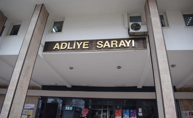Malatya'da engelli kız çocuğuna tecavüz iddialarına 7 gözaltı!