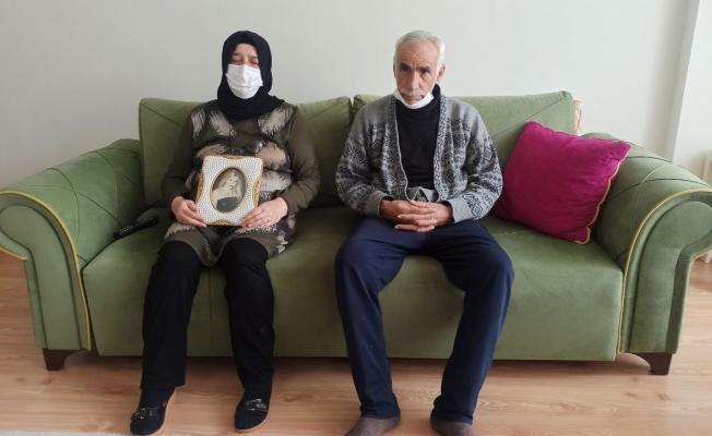 Botoks kurbanı kadının ailesinden 6 ay sonra gelen tahliyeye tepki