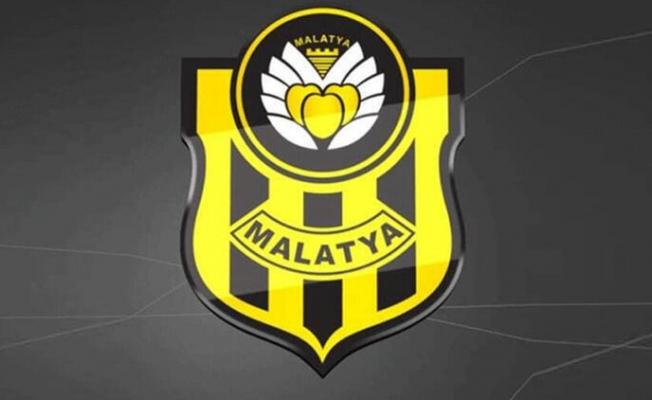 Yeni Malatyaspor Süper Lig'e yükseldikten sonra neler yaşandı?