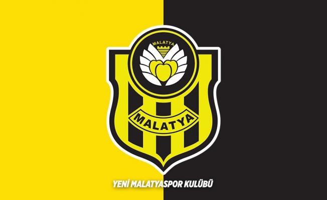 Yeni Malatyaspor kritik haftalara giriyor