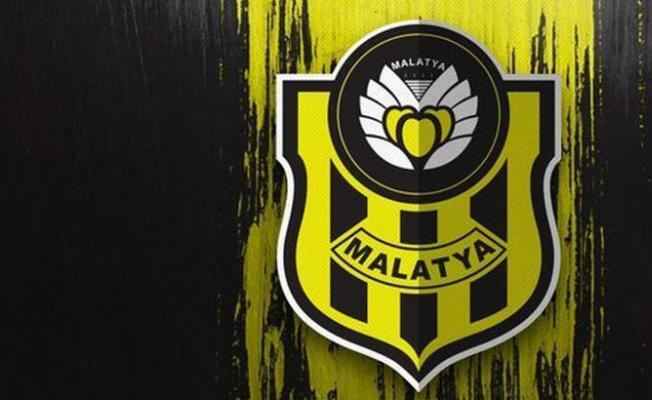 Yeni Malatyaspor'da Mali Genel Kurul kararı! Tarih 20 Mart!
