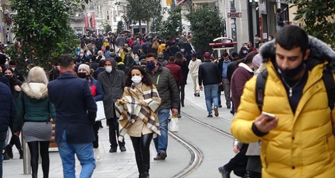 """Bakanlıktan 81 il Valiliğine 'Ramazan Ayı"""" Genelgesi!"""