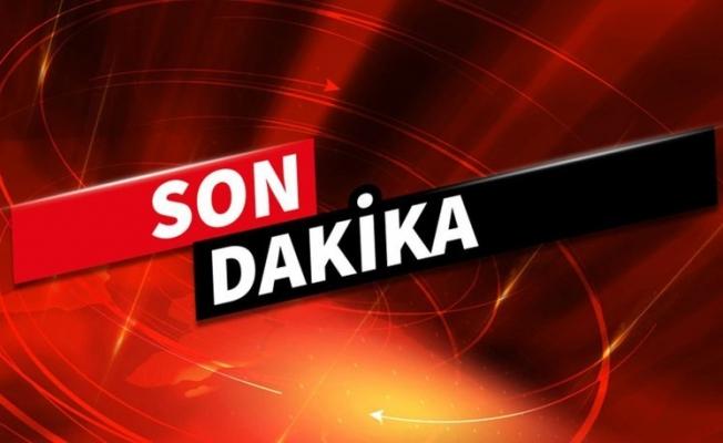 Malatya'da 1 Vali Yardımcısı ve 2 Müdür görevden alındı