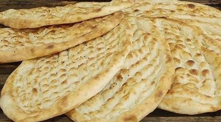 Malatya'da ekmeğe zam geldi! 1,5 liradan 2 liraya çıkarıldı!