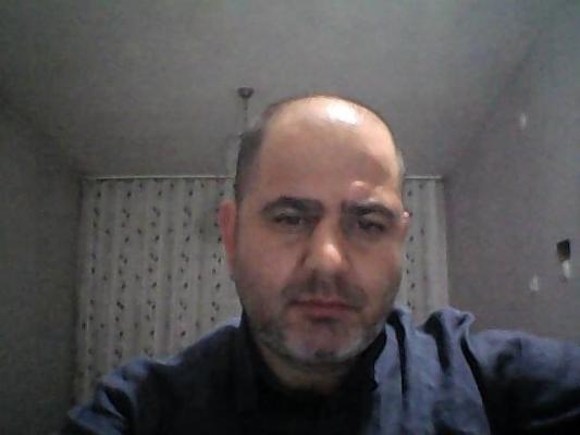 Malatya'da aile içi kavga sonrası ölen şahsın oğlu tutuklandı!