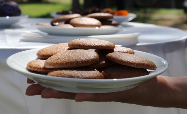Malatya'da çölyak hastaları için glütensiz bisküvi tesisi açıldı
