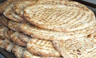 Malatya'da ekmeğe yüzde 25 zam geldi!